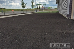 Edmonton Landscaping Finalgrade 2