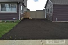 Edmonton Landscaping Finalgrade 3