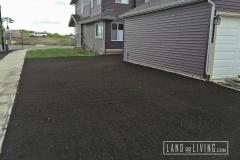 Edmonton Landscaping Finalgrade