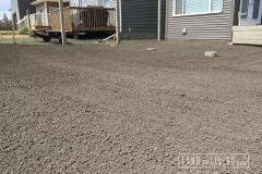 Landco Living Edmonton Finalgrade