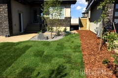 Landco Living Edmonton landscaping 7