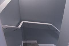 Edmonton-basement-renovation-carpet-stairs