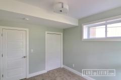 Edmonton-basement-renovation
