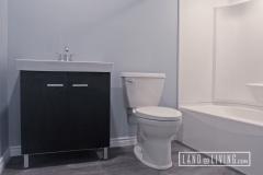 Edmonton-simple-basement-bathroom