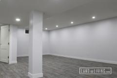 Landco-living-edmonton-basement-1