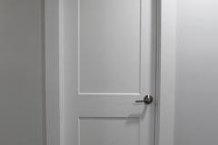 Landco-living-edmonton-basement-door