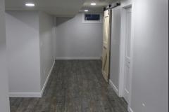 Landco-living-edmonton-basement-hallway