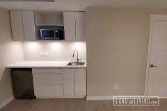 Landco-living-edmonton-basement-mini-kitchen