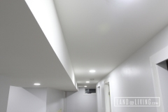 Landco-living-edmonton-basement-smooth-ceiling