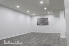 Landco-living-edmonton-basement