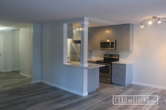 Landco-living-edmonton-kitchen-condo