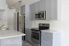 Landco-living-edmonton-kitchen